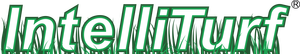 IntelliTurf, Inc. Store